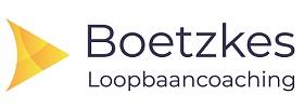 Logo Boetzkes Loopbaancoaching
