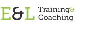 E&L Training en Coaching - Loopbaancoaches in Zeeland