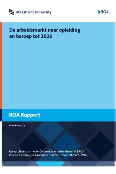 Arbeidsmarkt-naar-opleiding-en-beroep-tot-2026
